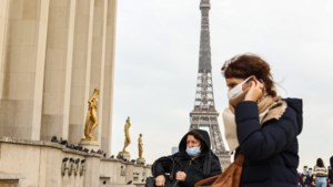 Frankrijk overweegt verlenging noodtoestand tot half februari