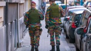 Regering wil soldaten van straat, maar wie neemt hun taken over?