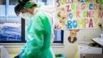 Meer dan 3.000 mensen in het ziekenhuis, bijna 50 doden op één dag