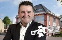 Burgerparticipatie in Hechtel-Eksel: 6,39/10