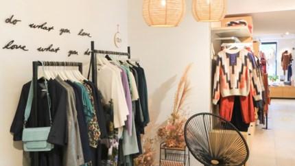 Shoppen in Herk-de-Stad: Belgische en Scandinavische topmerken bij Rosa-Lee