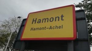 Ook Hamont-Achel wil geen activiteiten tot na herfstvakantie