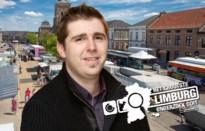 Burgerparticipatie in Herk-de-Stad: 6,37/10