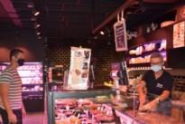 24.000 euro voor de winkelhierders in Kinrooi