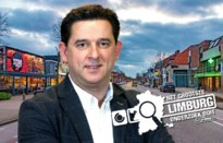 Burgerparticipatie in Heusden-Zolder: 5,31/10