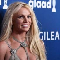 Opnieuw grote ongerustheid over Britney