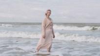 """Tegenslagen krijgen Heidi Lenaerts niet klein: """"Ik ween veel, maar blijf positief"""""""
