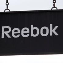 Adidas overweegt verkoop Reebok