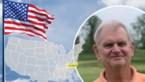 """Limburgers in de VS: """"Trump laat de economie draaien en dat zorgt voor vrijheid"""""""