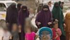 België kan dan toch niet verplicht worden kinderen van Syriëstrijders terug te halen