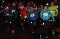 """Kerstcorrida afgelast in Meeuwen: """"Gezondheid van iedereen is belangrijk"""""""