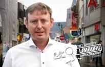 Burgerparticipatie in Lommel: 6,06/10
