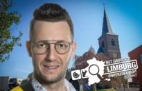 Burgerparticipatie in Nieuwerkerken: 5/10