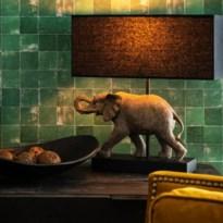 Twintig lampen onder 50 euro voor meer sfeer in huis