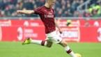 Saelemaekers maakt Europees debuut, Leicester-Belgen winnen vlot in Europa League