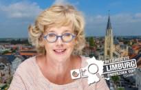 Burgerparticipatie in Sint-Truiden: 5,04/10