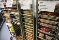 OPROEP. Biedt uw restaurant afhaalmaaltijden aan tijdens de coronacrisis? Laat het via HBVL aan heel Limburg weten
