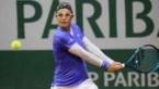 Kirsten Flipkens vervoegt Elise Mertens in halve finales dubbelspel op WTA-toernooi Ostrava