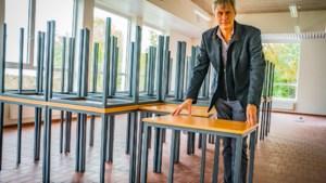 Spectrumcollege opent nieuwbouw na herfstvakantie