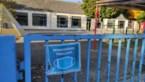 """Tweede school in Pelt moet de deuren sluiten: """"Dit was absoluut noodzakelijk"""""""