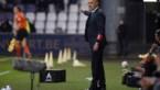 STVV-coach Kevin Muscat voert een reeks wijzigingen door