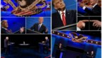 ANALYSE. Wie is de winnaar van het debat? Het oordeel van professor en Amerikakenner Frank Albers