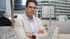 Viroloog Steven Van Gucht genomineerd voor Wablieft-prijs