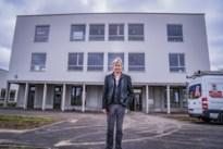 Covid-19-commissie Vlaams Parlement hoort Spectrumcollege - Wij zijn niet voor afstandsonderwijs en zomerscholen
