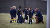 Amateurclubs THES en Patro schorsen alle trainingen en matchen tot en met 2 november