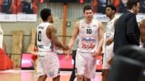 Eerste twee competitiewedstrijden van Limburg United uitgesteld