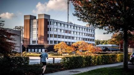 Uitbraak in Revalidatie & MS Centrum Pelt: 28 patiënten en 12 personeelsleden besmet