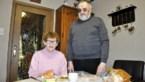 Vijftig maanden cel voor home invasion waarbij bewoonster na twee maanden overlijdt