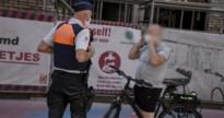 Al 238 Limburgse vonnissen voor corona-overtredingen uitgesproken