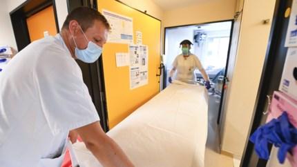 Ziekenhuizen schrappen vanaf maandag niet-dringende zorg