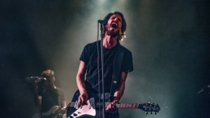 Hasseltse Muziekodroom overweegt voorlopig alle concerten te schrappen