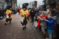 Opening Genks carnavalsseizoen geschrapt, stoet is nog onzeker