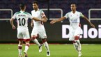 "OH Leuven meldt één coronabesmetting: ""Wedstrijd tegen Club Brugge komt niet in gedrang"""