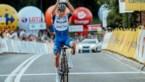 Bookmakers zetten Remco Evenepoel nu al bij de favorieten voor eindzege in Tour de France 2021