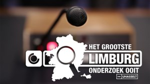 Het Grootste Limburgonderzoek Ooit: in welke mate wordt u betrokken bij het lokale beleid?