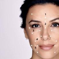 Scannen van huid en haar: wordt dit de beauty van de toekomst?