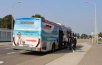 Petitie voor beter busvervoer in het Maasland