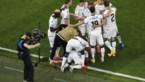 Club Brugge haalt opgelucht adem: geen nieuwe coronagevallen bij laatste testronde