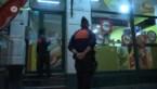 We gingen mee op corona-controle met politie LRH