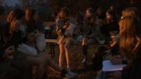 """Slecht nieuws op Dag van de Jeugdbeweging: """"Maar een scout blijft toch niet binnen"""""""