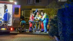 Diepenbekenaar (25) vecht voor leven na steekpartij regio Rotterdam