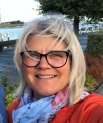 Rosette Dupont stopt na 25 jaar met politiek