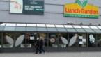 Lunch Garden snoeit in aanbod: geen pastabar of wokgerechten meer