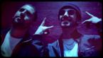 Eric Goens jaar lang in het spoor van Dimitri Vegas & Like Mike