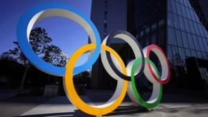 Vaccin beschikbaar voor alle olympische atleten, Belgen twee weken in quarantaine