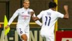 Superefficiënt Anderlecht geeft het dit keer niet weg tegen Kortrijk
